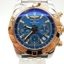 Breitling Chronomat 44 Limited Edition 100Stk, CB01119N