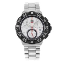 TAG Heuer Formula One (7859)