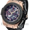 Hublot King Power Big Bang / Rose Gold