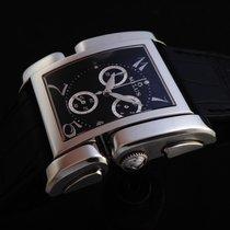 Milus Apina Ladie's Chronograph New