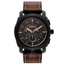 Fossil Men's Machine Watch