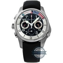Girard Perregaux BMW Oracle Racing Limited Edition 49930-11-61...