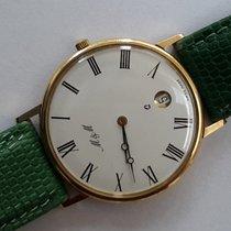 M&M Swiss Watch Classic