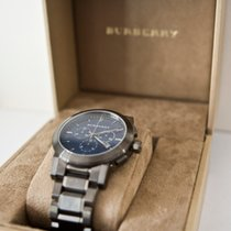 Burberry Bu9365