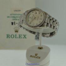 Rolex President Men's 18239 Pre-owned