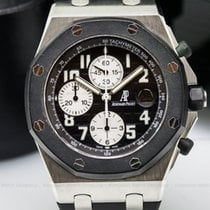 オーデマ・ピゲ (Audemars Piguet) 25940SK.OO.D002CA.01.A Royal Oak...