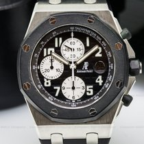 Audemars Piguet 25940SK.OO.D002CA.01.A Royal Oak Offshore...