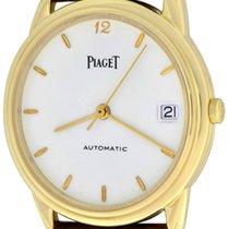 Piaget Model 15958