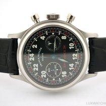 Franck Muller Endurance 24 Chronograph Le Mans 96.01