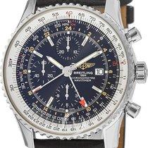 Breitling Navitimer Men's Watch A2432212/B726-441X