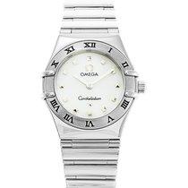 Omega Watch My Choice Mini 1561.71.00