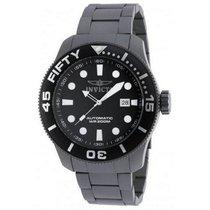 Invicta INV20514 Men's watch TI-22
