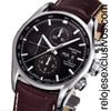 Certina DS1 Chrono Day-Date C006.414.16.051.00