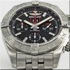 Breitling Chronomat Blackbird Men&#39;s Automatic Watch...