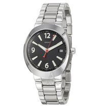 Rado Men%39s D-Star Ceramos Watch