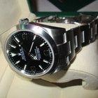 Rolex Explorer  1 Black