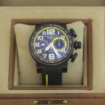 Graham SILVERSTONE STOWE RACING LIMITED EDITION