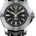Breitling Colt Men's Watch A1738811/BD44-435X