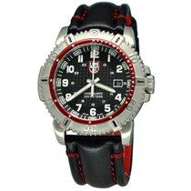 Luminox Mariner 6265 Watch