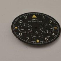 IWC Zifferblatt Dial Herren Automatik Chrono Durchmesser 29mm...