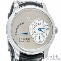 F.P.Journe Octa Automatique Reserve 40mm 950 Platinum Men'...