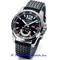 Chopard Mille Miglia Grand Turismo XL Power Reserve 16.8457-3001
