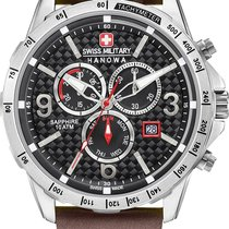Hanowa Swiss Military ACE Chrono 06-4251.04.007 Herrenchronogr...