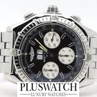 Breitling Crosswind Special Chronograph A44355 44mm 2003 2237