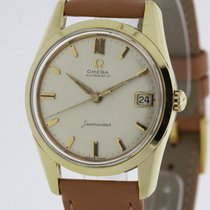 Omega Seamaster Vintage Ref. 14701 3 SC Automatic Cal. 562...