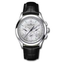 Jaeger-LeCoultre Master Compressor Automatic Automatic...