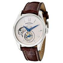 Armand Nicolet Men's L06 Watch
