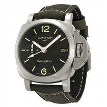 Panerai Luminor 1950 Pam00535 Watch