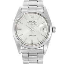 Rolex Watch Air-King 5700