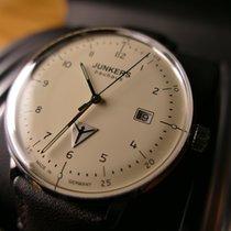 Junkers Bauhaus 60465