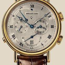 Breguet Classique 5707 Le Reveil du Tsar