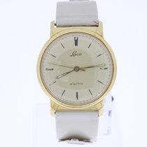Laco Electric Vintage Watch