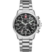 Swiss Military 6-5250.04.007 Men's watch Arrow
