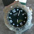 Paul Picot Titan Kompass-Uhr C-Type Compas