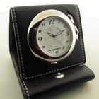 Montblanc CLOCK ALARM