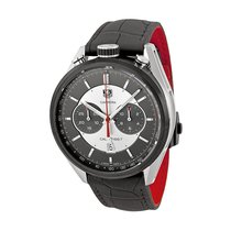 TAG Heuer Carrera Jack Heuer Edition Automatic Men's Watch