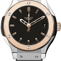 Hublot CLASSIC FUSION 33 MM 581.NO.1180.RX