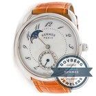 Hermès Arceau Petite Lune W041047WW00