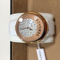 Versace Perpetuelle Lady Diamonds PVD Rosegold | EUR Bonus...