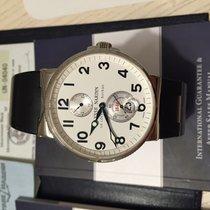 Ulysse Nardin Maxi Marine Chronometr