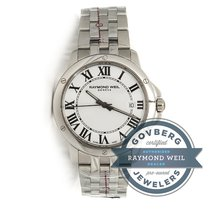 Raymond Weil Tango 5591-ST-00300