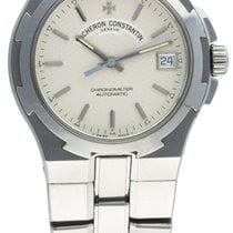 Vacheron Constantin OVERSEAS AUTOMATIC CHRONOMETER
