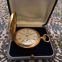 Aerowatch Pocket Watch