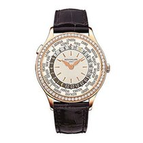 Patek Philippe Complicated Watches 7130R-001
