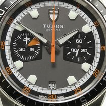 Tudor Monte Carlo Ref. 70330
