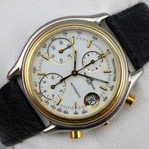 Baume & Mercier Baumatic Chronograph Automatic - 6103